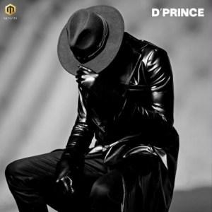 D'Prince - Lavida (ft. Rema)